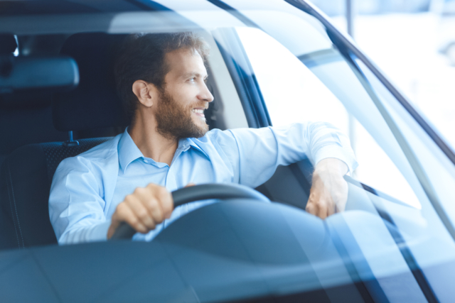 Что подарить автомобилисту: 5 идей